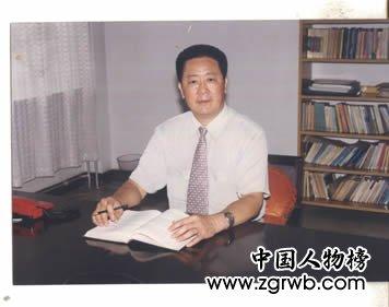 中国著名书画家蔡福金简介