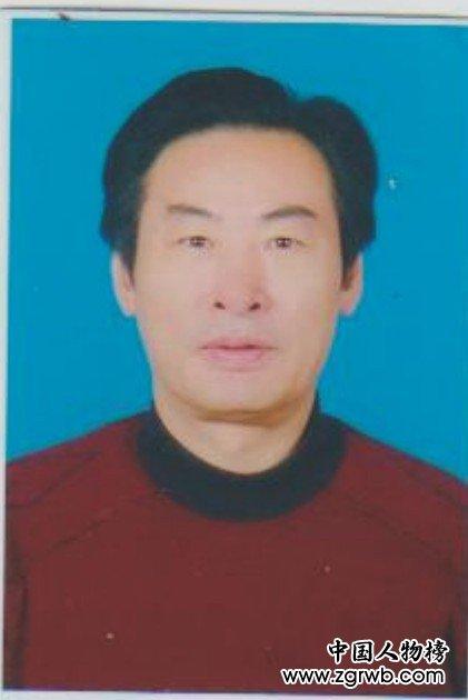 华夏非物质文化遗产继承人--林孝桐