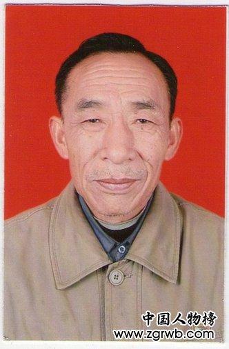 华夏文化遗产易学奇门遁甲传承人--张巧生