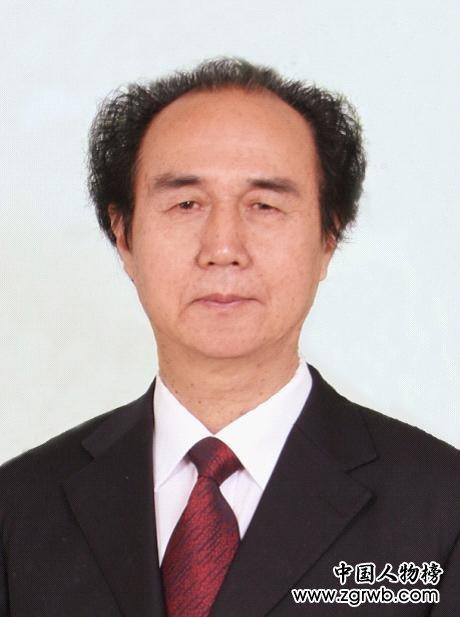 华夏文化遗产易学四柱风水传承人--刘善夫