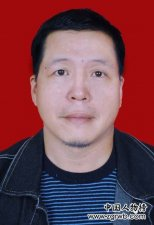 王文---专业美术师