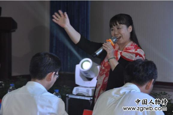 aspx?id=63452072:中国新文艺网http://www.cnmlac.