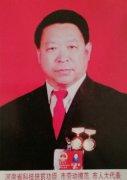 祝贺:征信114豫北事业部4-5月申报的41份材料已审核通过