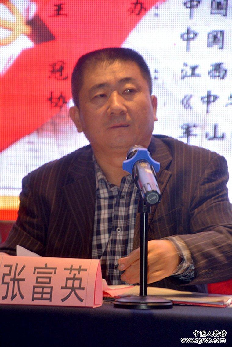 2018时代榜样人物会师井冈山 ·《作家报》复刊15周年庆典大型系列活动在江西举办