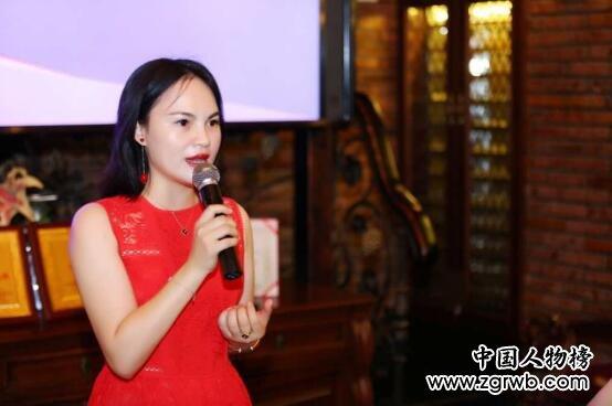 北京惠通雅轩新葡萄京娱乐场有限公司大盘分红签约会在京开幕