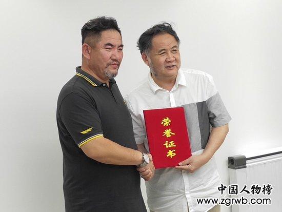 2018中国通用航空特色小镇建设与发展研讨会成功举行