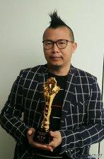 刘才世——中国文化进万家工作委员会会员