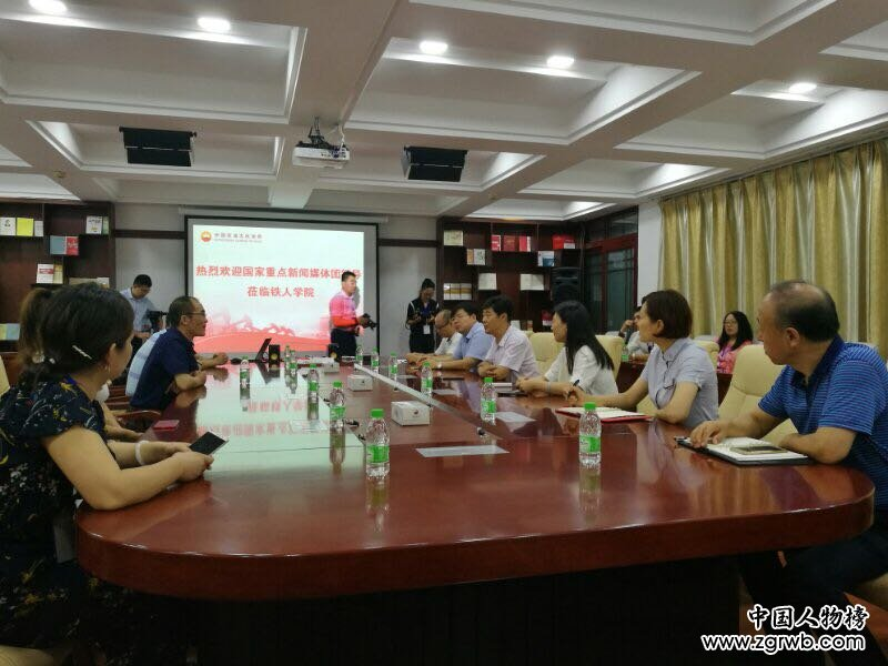改革开放40年,振兴东北看龙江