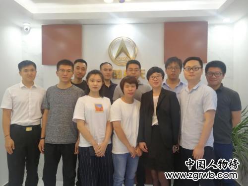 红菲居联手中国航天,打造航天品质文创