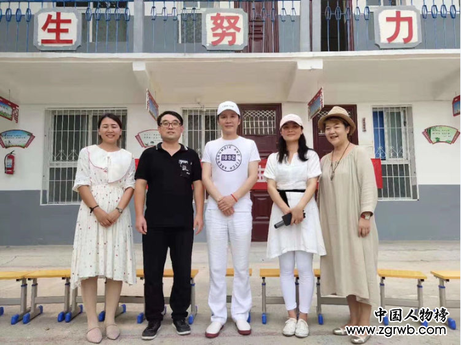 歌者榭霖携原创歌曲《爱中国》祝福祖国70华诞生日快乐
