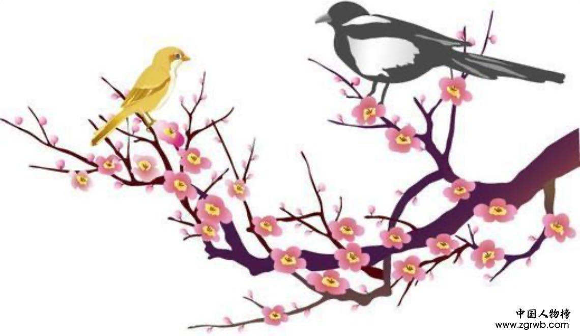 水调歌头之春暖花开日消灭这新冠