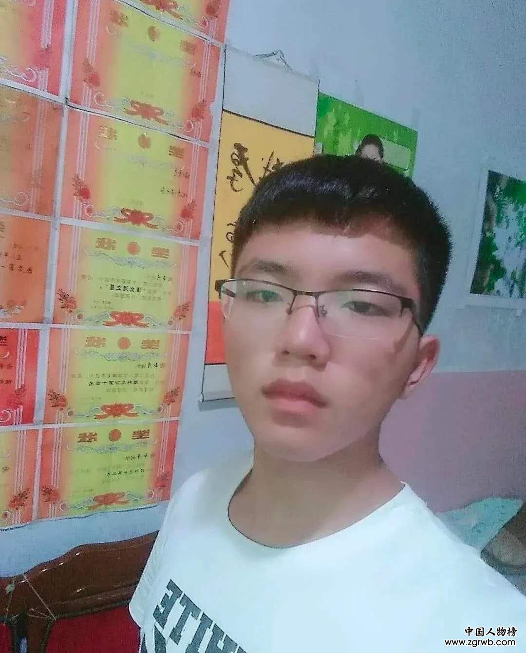 魏县一中目前已有5名学生被清华、北大录取!