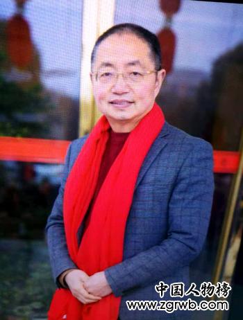 蕲春名医刘跃进:岐黄路上的求索者