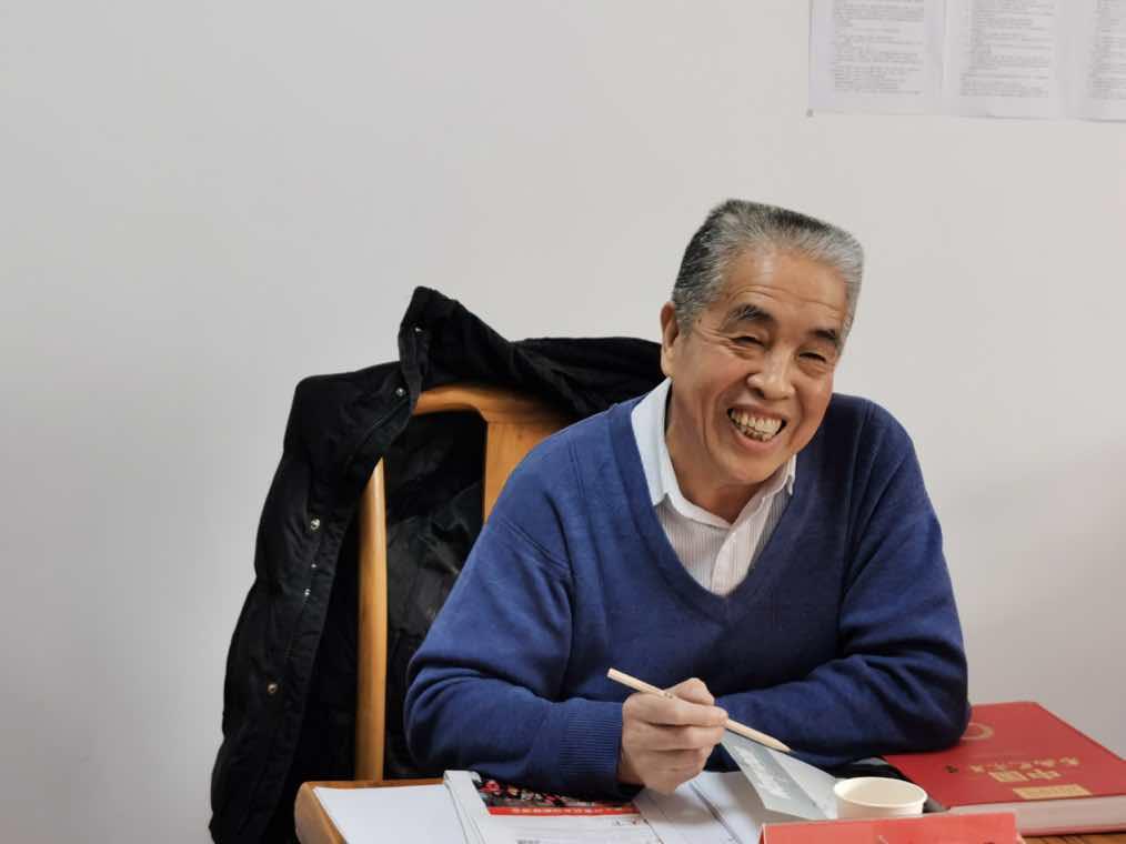 东风吹出千山绿,春雨洒来万象新 ——中国大众文化学会名人书画艺术发展委员会扬帆起航