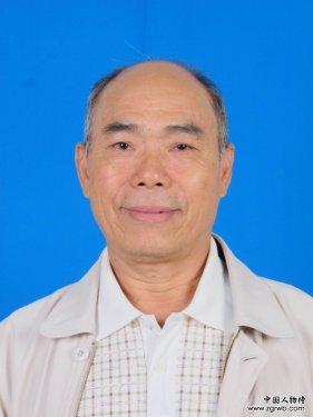 足部诊疗专家――张书琴先生